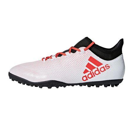 Botines-Adidas-Performance-X-Tango-17.3-Turf