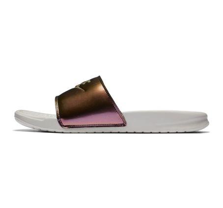 Ojotas-Nike-Benassi--Just-Do-It.--WMNS
