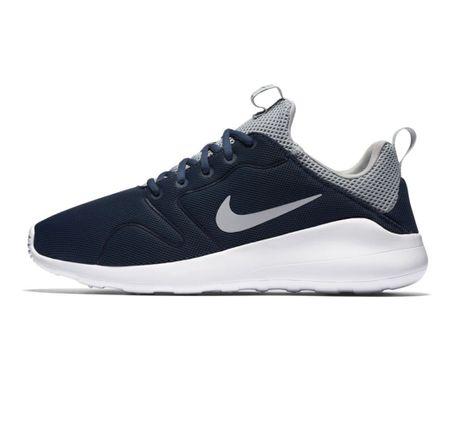 Zapatillas-Nike-Sportswear-Kaishi-2.0