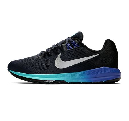 Zapatillas-Nike-Air-Zoom-Structure-21-WMNS