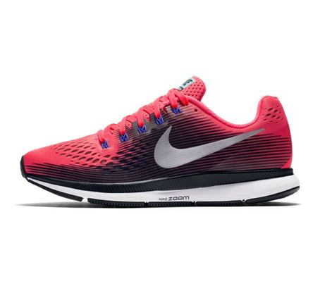 Zapatillas-Nike-Air-Zoom-Pegasus-34-WMNS