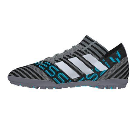 Botines-Adidas-Performance-Nemeziz-Messi-Tango-NIÑOS