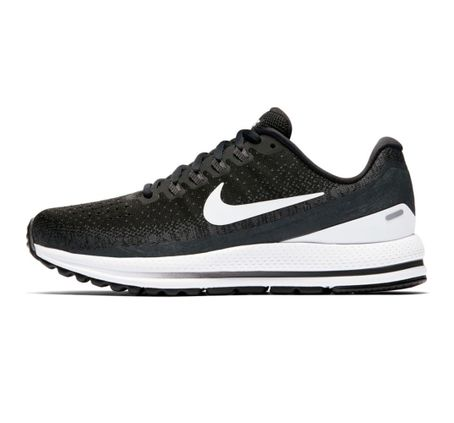 Zapatillas-Nike-Air-Zoom-Vomero-13-WMNS