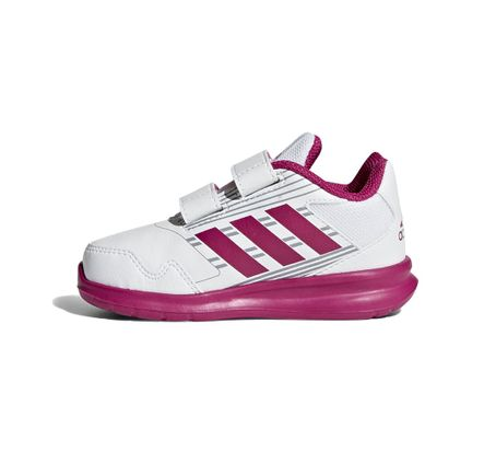 Zapatillas-Adidas-Performance-Altarun-CF-Bebe
