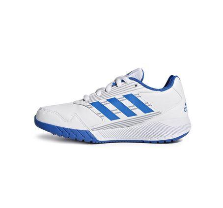 Zapatillas-Adidas-Performance-Athletes-Altarun-NIÑOS
