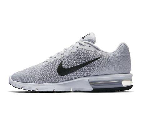 Zapatillas-Nike-Sportswear-Air-Max-Sequent-2