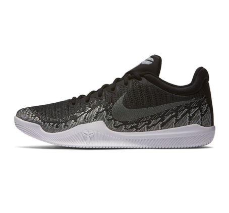 Zapatillas-Nike-Mamba-Rage