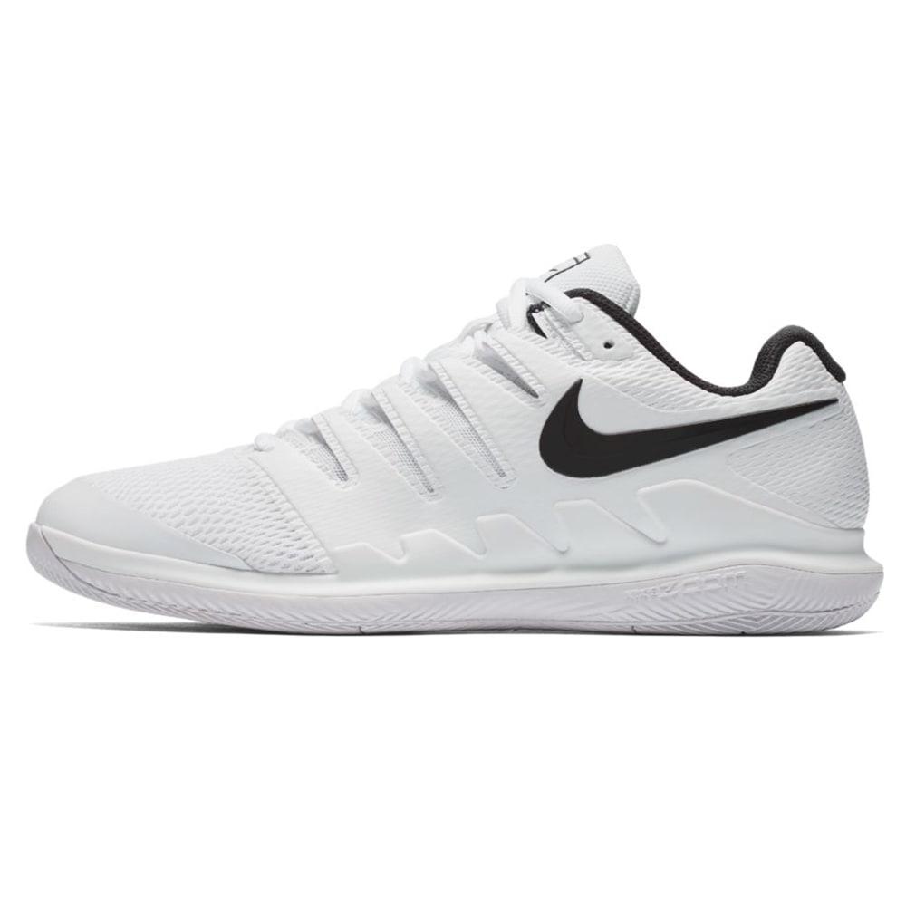 sneakers for cheap 8276a 788b6 Zapatillas-Nike-Air-Zoom-Vapor- ...