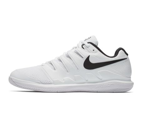 Zapatillas-Nike-Air-Zoom-Vapor-X
