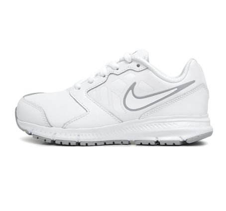 Zapatillas-Nike-Downshifter-6-LTR