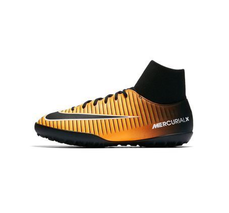 Botines-Nike-MercurialX-Victory-VI-CR7