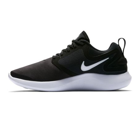 Zapatillas-Nike-LunarSolo-WMNS