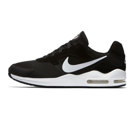 Zapatillas-Nike-Sportswear-Air-Max-Guile