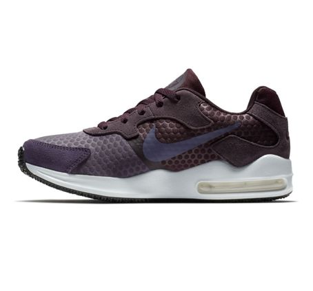 Zapatillas-Nike-Sportswear-Air-Max-Guile-WMNS