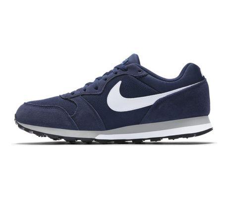 Zapatillas-Nike-Sportswear-MD-Runner-2