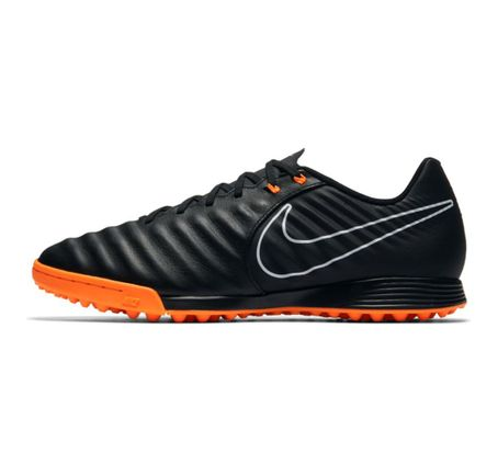 lowest price d91fd 86a4b Botines Nike Tiempo LegendX 7 Academy - Dash