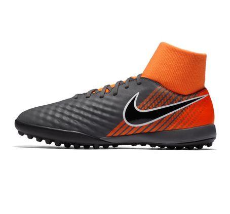 Botines-Nike-Magista-ObraX-2-Academ