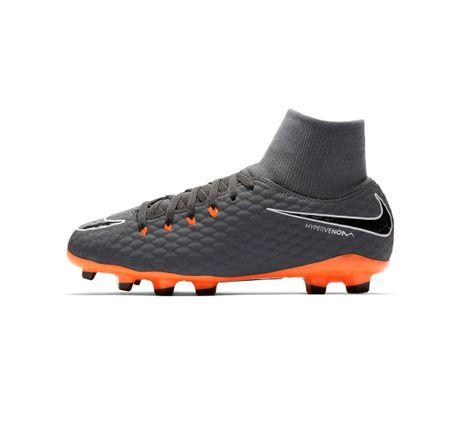 Botines-Nike-Hypervenom-Phantom-3-Academy-