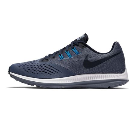 Zapatillas-Nike-Air-Zoom-Winflo-4-