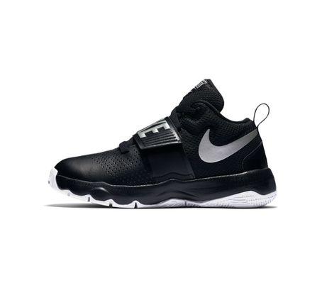 Zapatillas-Nike-Team-Hustle-D-8-NIÑOS