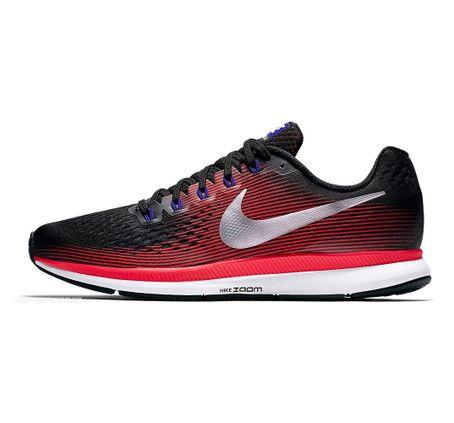 Zapatillas-Nike-Air-Zoom-Pegasus-34