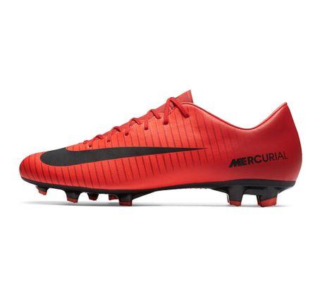 Botines-Nike-Mercurial-Victory-VI-