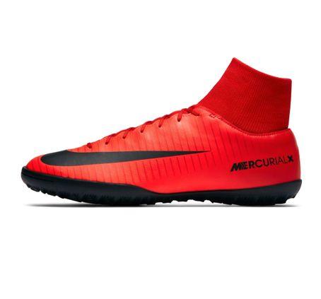 Botines-Nike-MercurialX-Victory-VI-Dynamic f625b58691119