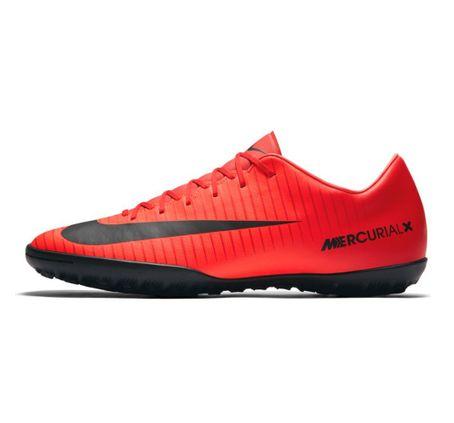Botines-Nike-MercurialX-Victory-VI