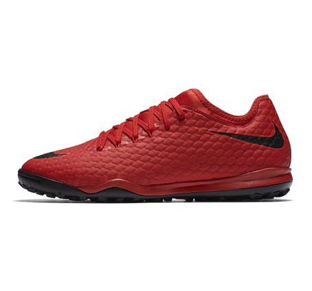Botines-Nike-HypervenomX-Finale-II