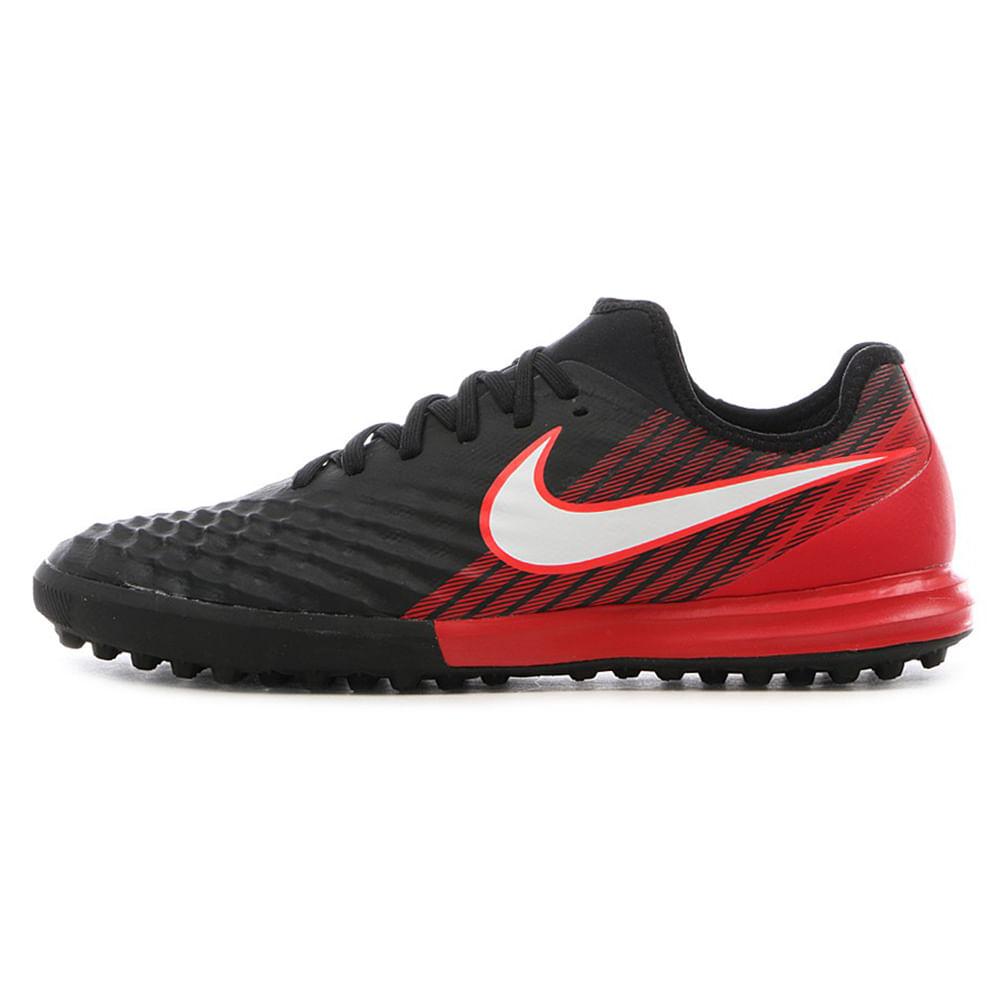 a27403e0bd46 Botines Nike MagistaX Finale II - Dash
