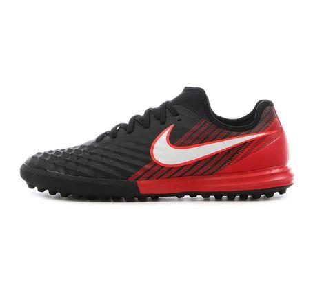 wholesale dealer 330d0 905b8 Botines Nike MagistaX Finale II - Dash
