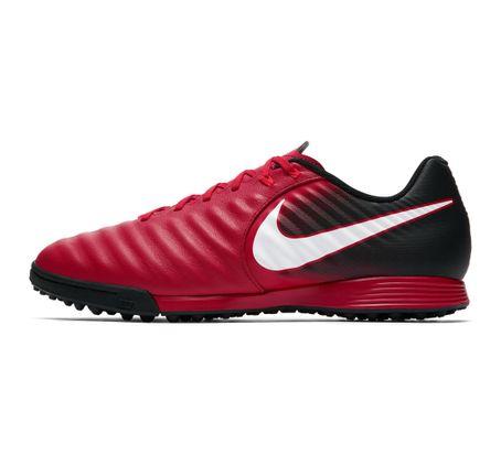 Botines-Nike-TiempoX-Ligera-IV-