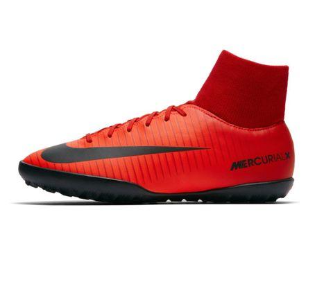 Botines-Nike-MercurialX-Victory-VI-CR7-Dynamic