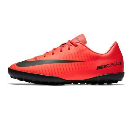 Botines-Nike-MercurialX-Vapor-XI-NIÑOS