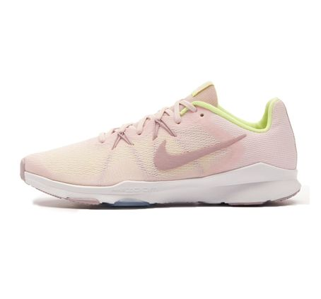 7042be27b2d5d Zapatillas Nike Zoom Condition TR 2 WMNS - Grid