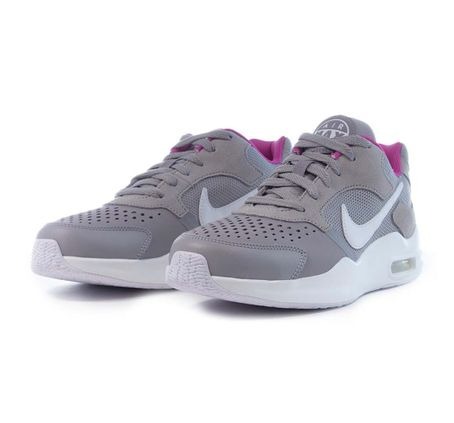Zapatillas-Nike-Air-Max-Guile-NIÑOS