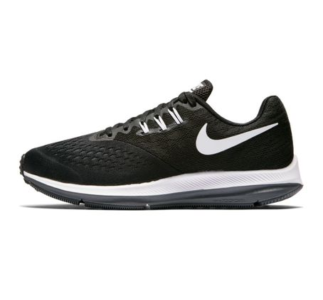 Zapatillas-Nike-Air-Zoom-Winflo-4-WMNS- a92e5a73036
