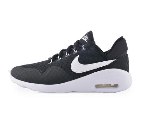 Zapatillas-Nike-Air-Zoom-Winflo-4-