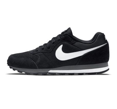 Zapatillas Nike MD Runner Runner MD 2 Dash 1af8d0