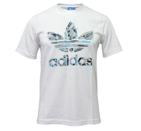 Remera-Adidas-Originals-Freeze-Trefoil-