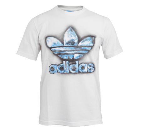 Remera-Adidas-Originals-Trf-Graphic-T-3