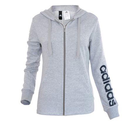 Campera-Adidas-Linear-Hoody