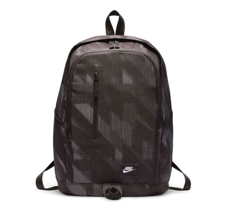 Mochila-Nike-Sportswear-All-Access-Soleday