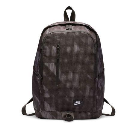 Mochila-Nike-Sportswear-All-Access-Soleday