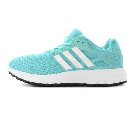 Zapatillas-Adidas-Energy-Cloudtc