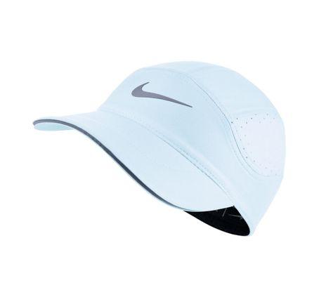 Gorra-Nike-AeroBill-