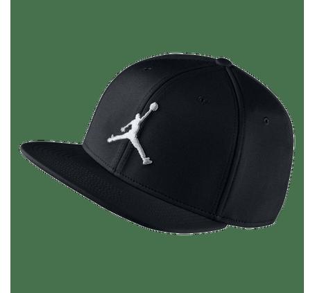 Gorra-Jordan-Jumpman