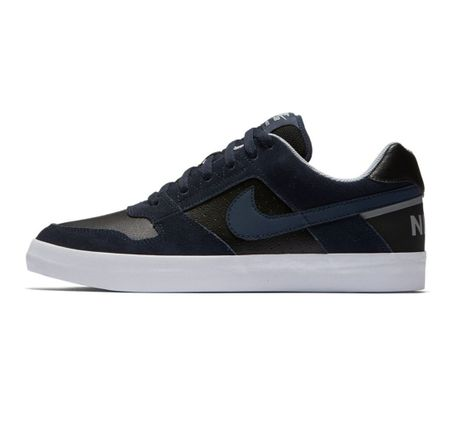 Zapatillas-Nike-SB-Delta-Force-Vulc