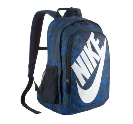 Mochila-Nike-Sportswear-Hayward-Futura-2.0