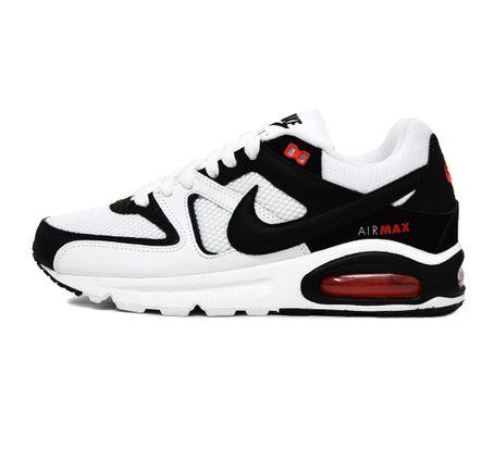 Zapatillas-Nike-Sportswear-Air-Max-Command